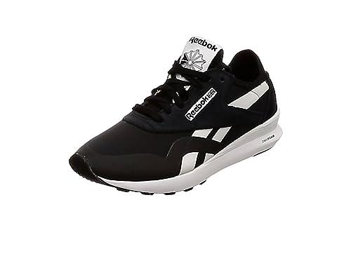 Reebok Damen Cl Nylon Sp Fitnessschuhe: : Schuhe