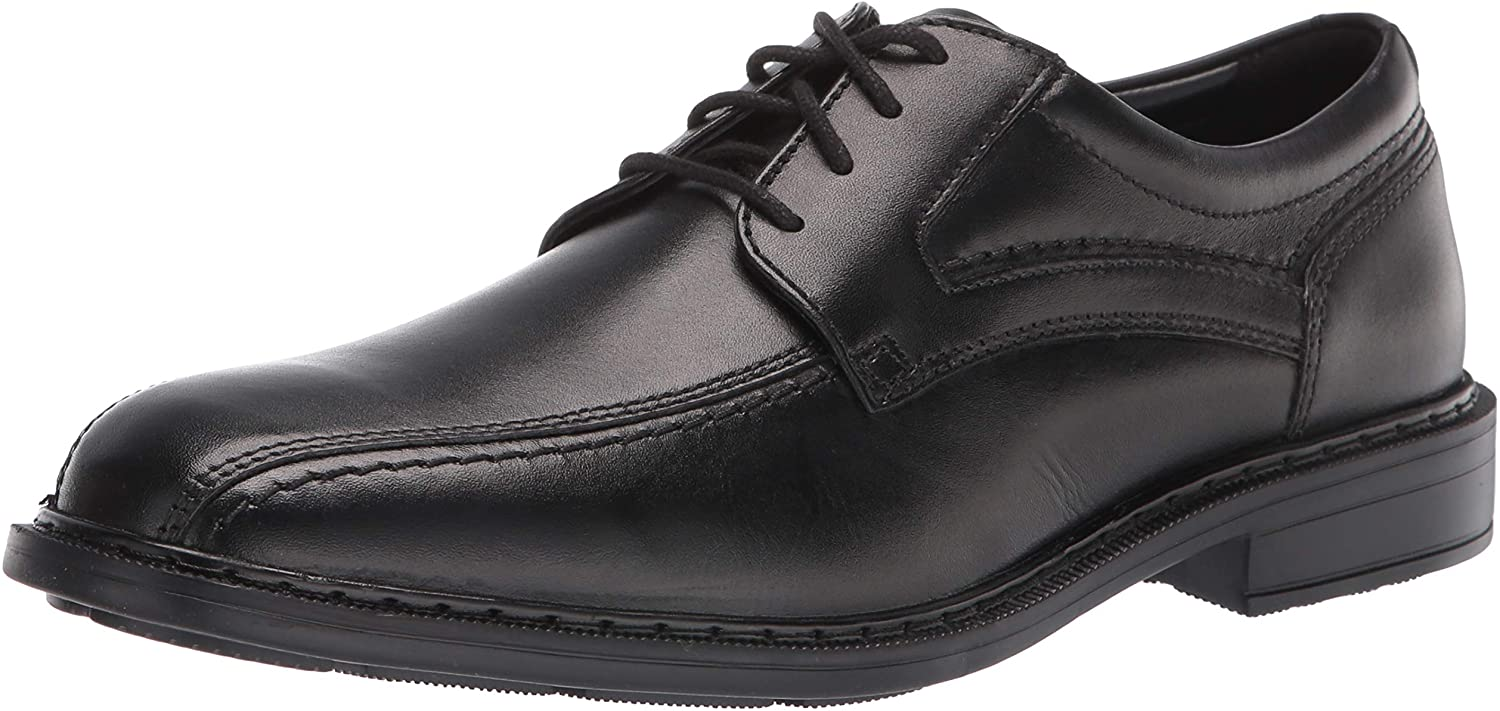 Special price Rockport Men's Parsons Large special price !! Oxford Toe Bike