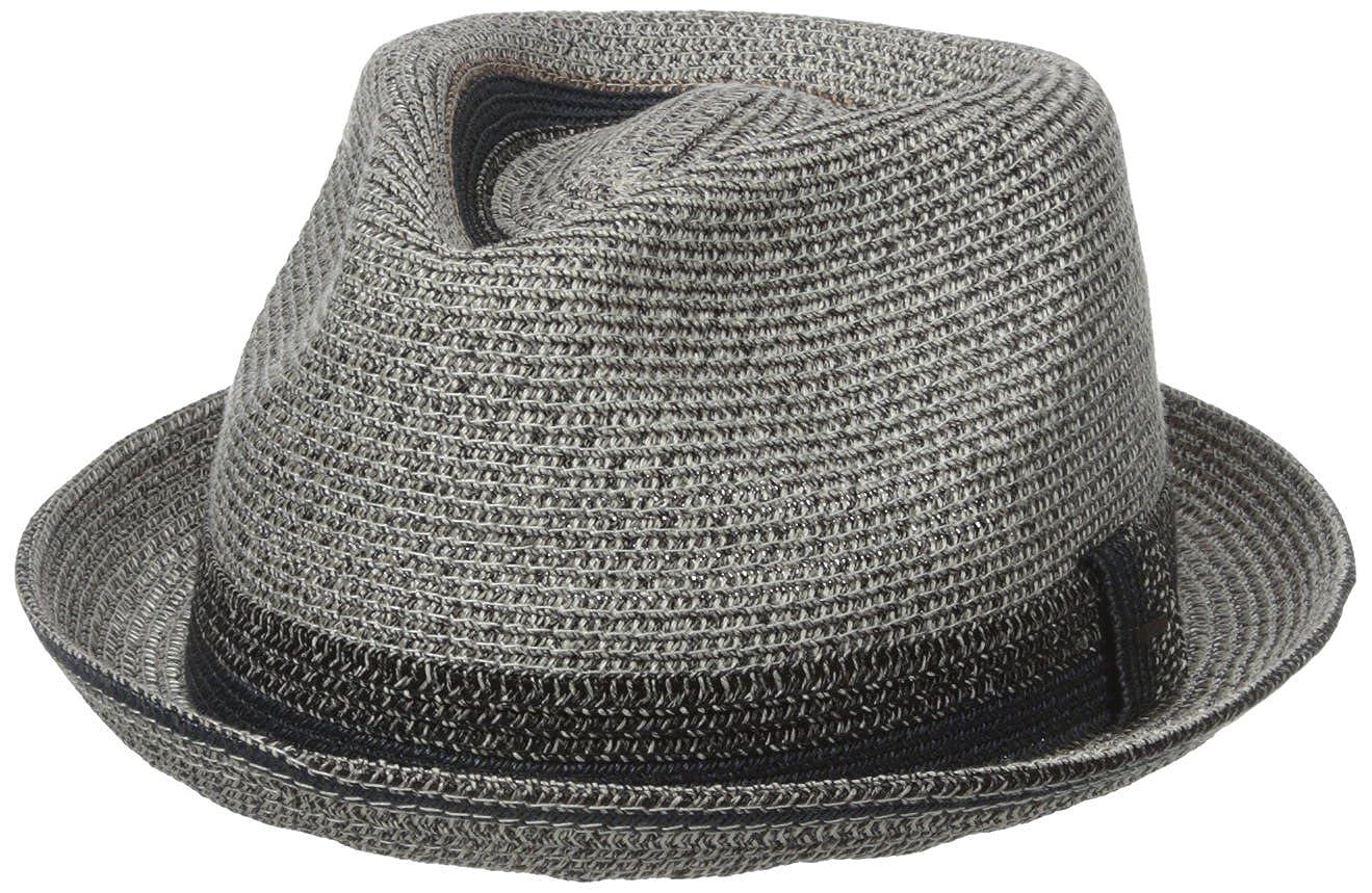 Bailey Archer Hat 81802