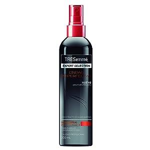 TRESemmé - Spray Texturizador Ondas (Im)Perfectas 200 ml