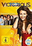 Victorious - Season One, Volume Two [2 DVDs]