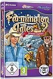 Farmington Tales 2 - Winter Edition
