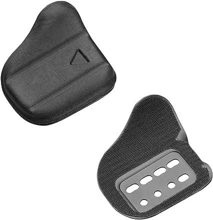 Profile Design F19 Armrest Pads