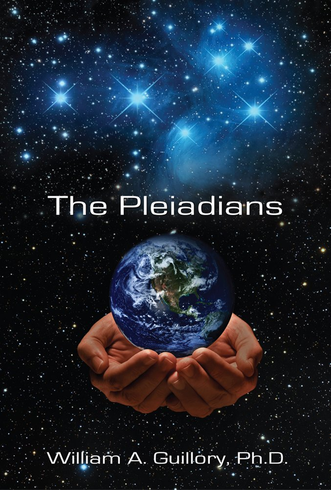 The Pleiadians (The Pleiadians, Volume 1) pdf epub