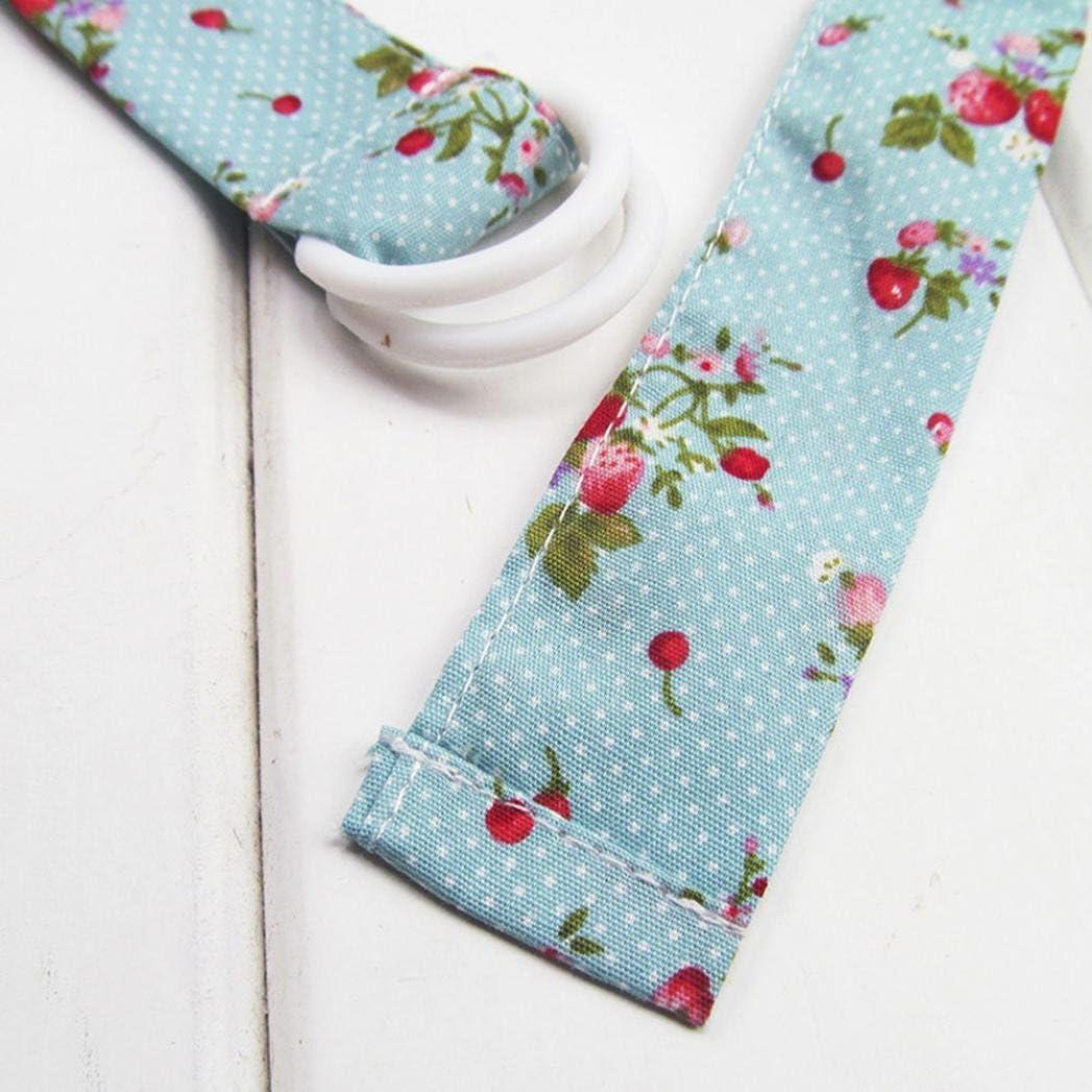 Hunpta Baby Breastfeeding Cover Mum Cotton Nursing Floral Udder Apron Shawl Cloth