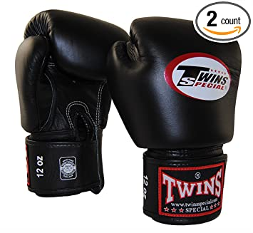 Amazon Com Twins Special Professional Muay Thai Gloves Bgvl3