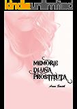 Memorie di una prostituta