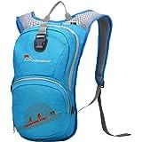 Mardingtop Hydration Pack Water Backpack for Running Bike Hiking Cycling Climbing Hunting Racing