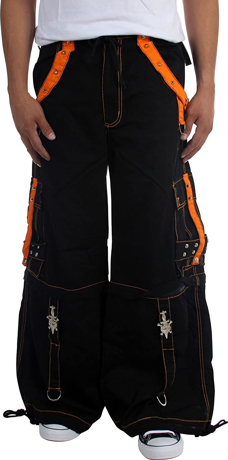 Tripp NYC - Mens X-Pants