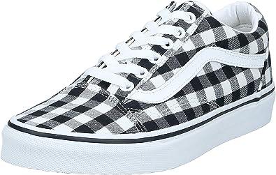 chaussure vans femme 37