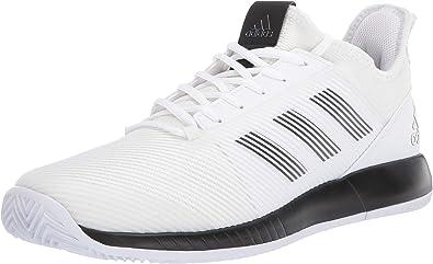 adizero adidas womens shoes