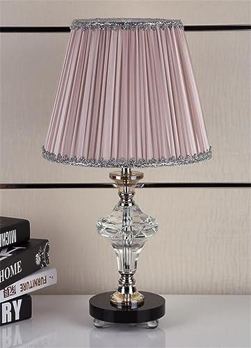 Amazon.com: Lámpara de escritorio para dormitorio, sala de ...