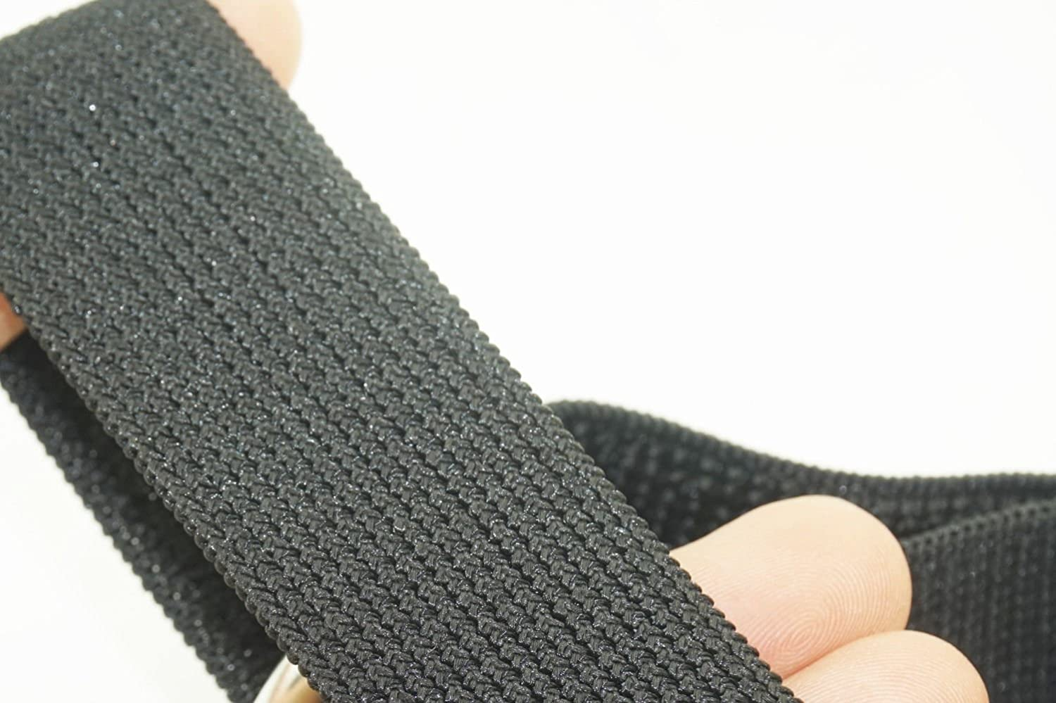 Ltd. Shenzhen LangTao Bang International Trade Co. - Multi-purpose Extra Strong Elastic Glove and Mitten Clips Super Tight Grip! pack of 4 Perfect for Skiing and Snowboarding