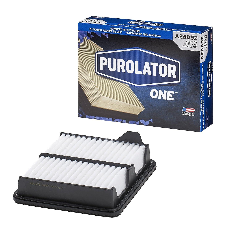 Purolator A26052 PurolatorOne Air Filter