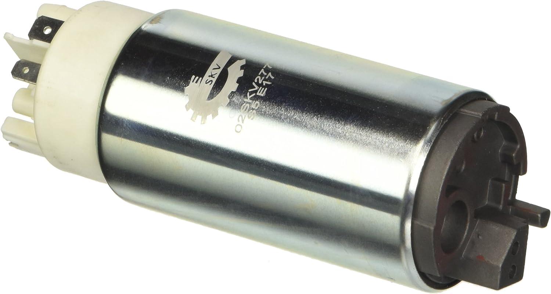 15100-21H00 15100-47H00 Bomba de gasolina combustible inyeccion para Suzuki GSX-R1000 2007-2018- Intank Fuel Pump 15100-47H11 15100-47H10 15100-47H20 15100-21H01