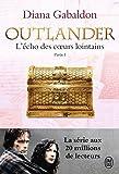 Outlander, Tome 7 : L'écho des coeurs lointains : Partie 1 : Le prix de l'indépendance