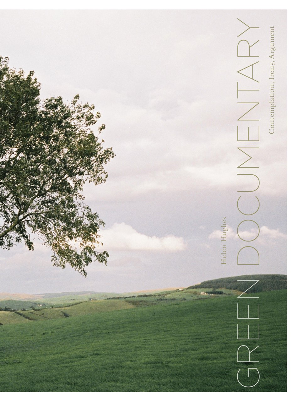 Green Documentary: Environmental Documentary in the 21st Century PDF