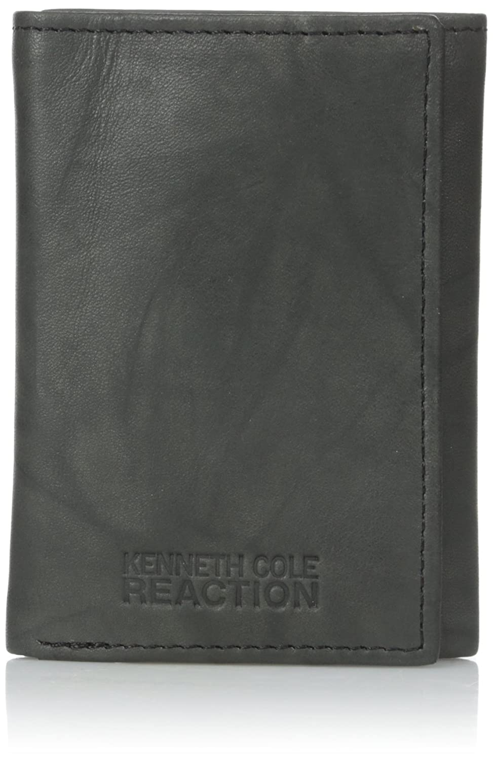 Kenneth Cole Men's Philmore Trifold Wallet