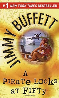 Where Is Joe Merchant?: A Novel Tale: Amazon ca: Jimmy