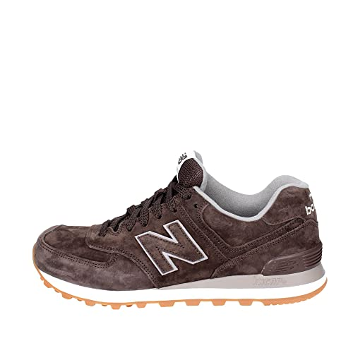New Balance Herren 574v1 Core Plus Sneaker: