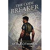 The Code Breaker (New Beginnings)