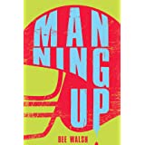 Manning Up (West 44 Ya Verse Identifiers)