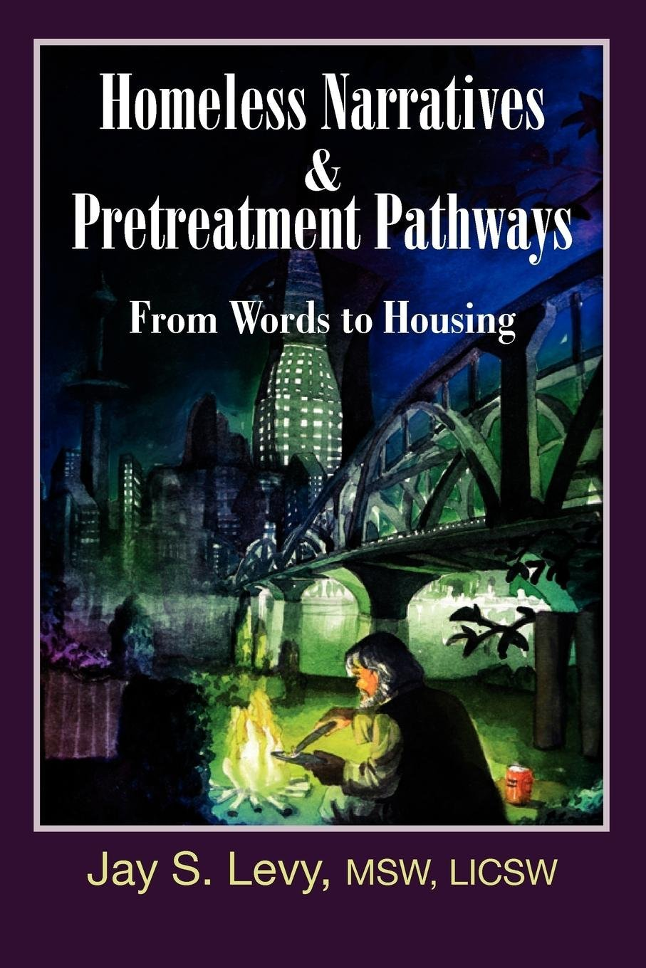 Image result for Homeless Narratives & Pretreatment Pathways From Words to Housing