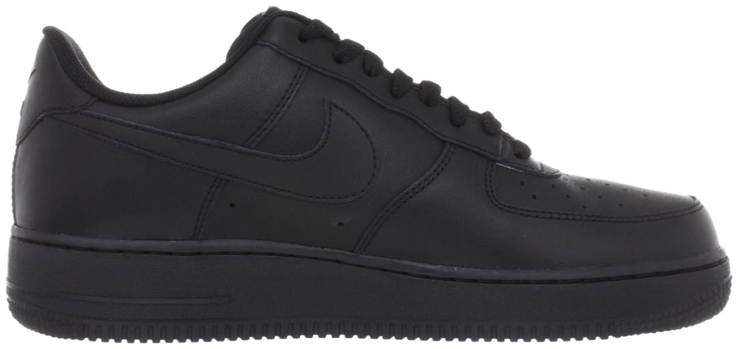 Nike Air force 1 moutarde taille 42