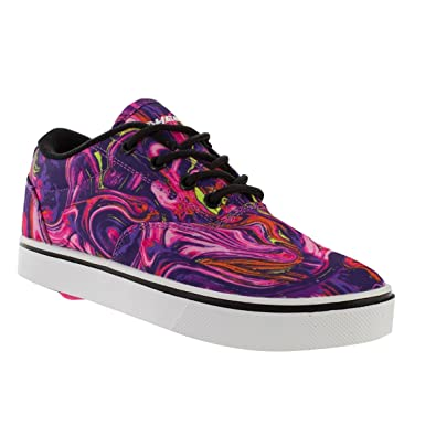 Women's Launch Skate Shoe
