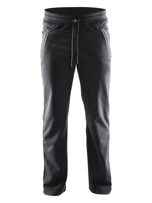 Craft Herren Sporthose In The Zone Pants