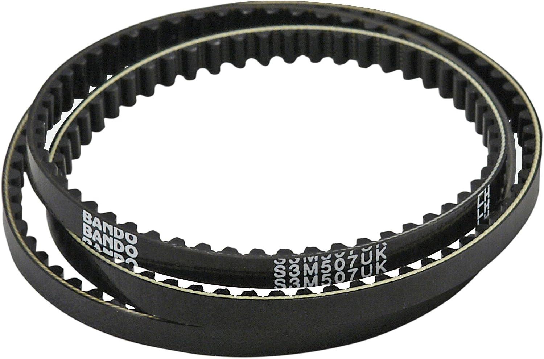 TOUGHRACING HPI Sprint RTR HPI Sprint2 Sport Rear belt replace 87007