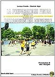 La preparazione fisica nella pallacanestro giovanile