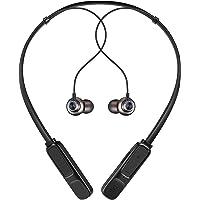 TIMMY In-Ear Wireless Bluetooth Sport Headphones
