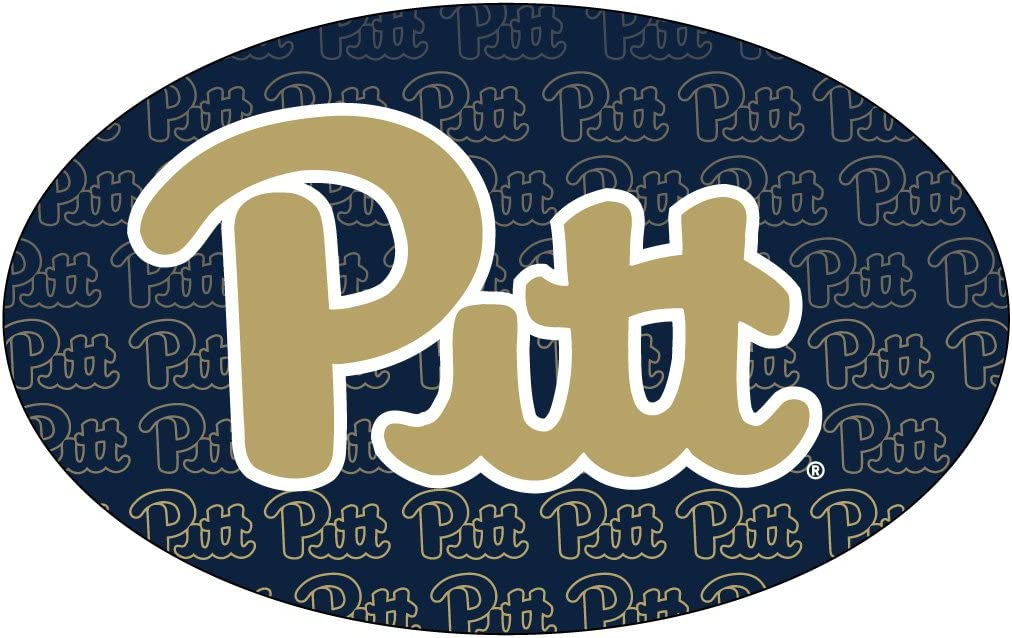 Craftique Pittsburgh PA Plate/_Frame