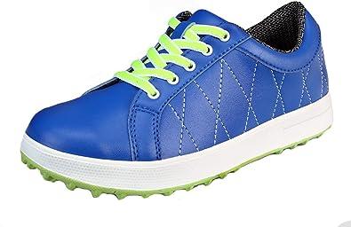 PGM Women's Golf Shoes, Lightweight