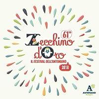 Zecchino D'Oro 61^ Edizione [1 CD + 1 DVD]
