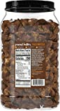 Wickedly Prime Peanut Butter-Filled Pretzels, 44