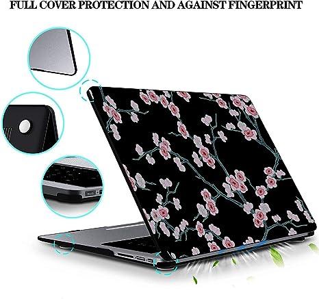 CD Drive A1278 Old Mac pro 13 Hard Case for MacBook Compatible Ultrathin Plastic Pattern Waterproof Math