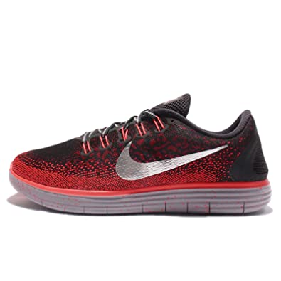 Nike Men s Free RN Distance Shield Running Shoes   B01M3MPHKE