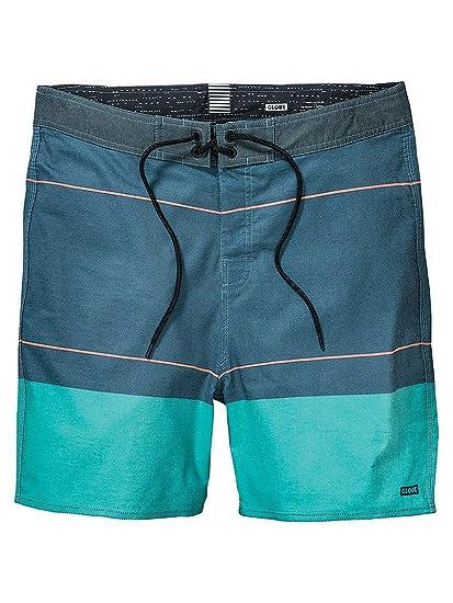 5380729fe5 Boardshorts Men Globe Breezer Boardshorts: Amazon.co.uk: Clothing