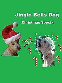 Jingle Bells Dog Christmas Special