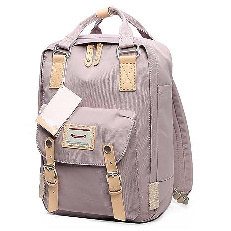 d07fb5c622f5 Amazon.com  HaloVa Backpack