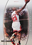Fleer Hot Prospects 2006 2007 NBA Basketball Series