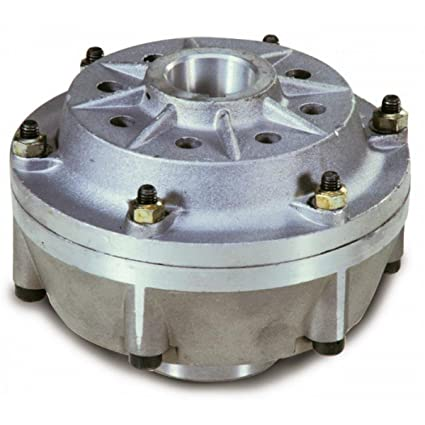 Embrague cónico completa Diámetro 104 x 97 mm para motocultor BCS 592.48106 de ama