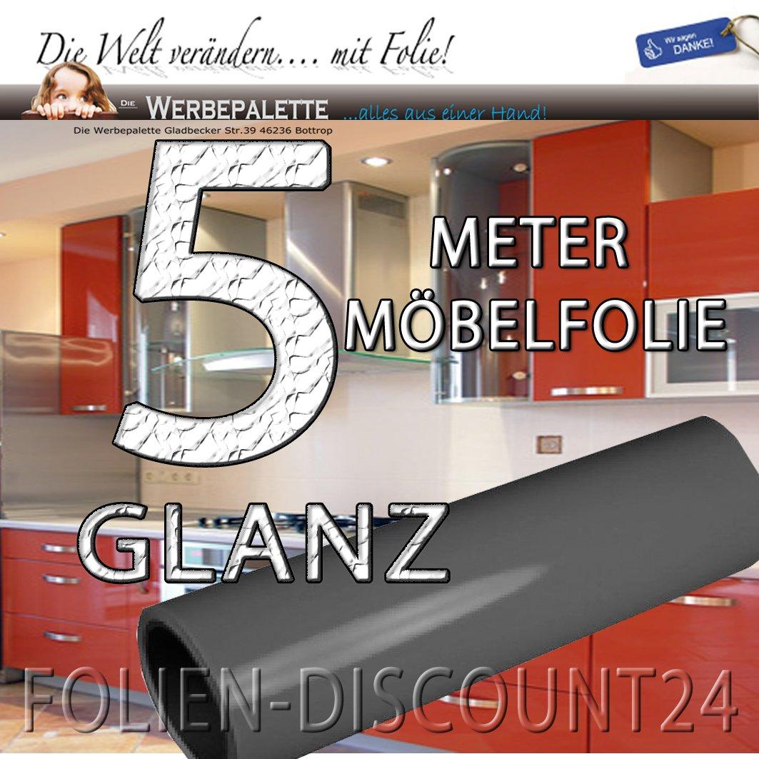Folien Dicount24 Eur 5 69 Quadratmeter Kuchenfolie Mobelfolie