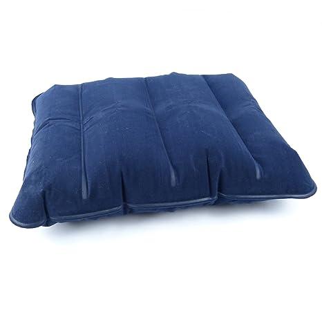 Amazon.com: hyfive – Vaso de viaje almohada de acampada ...