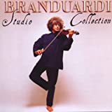 Studio Collection [Import allemand]