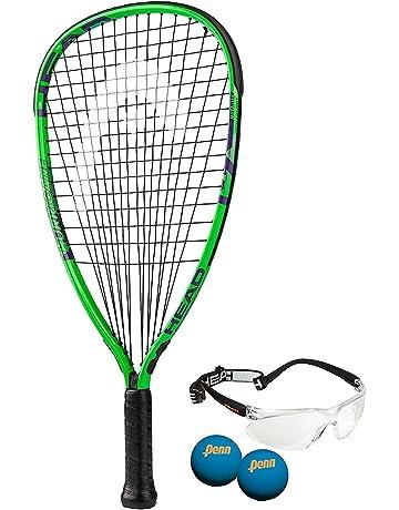5293b1ce2a4e Amazon.com  Racquetball - Tennis   Racquet Sports  Sports   Outdoors ...