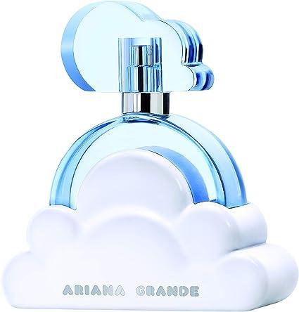 Oferta amazon: Ariana Grande Perfume 50 ml