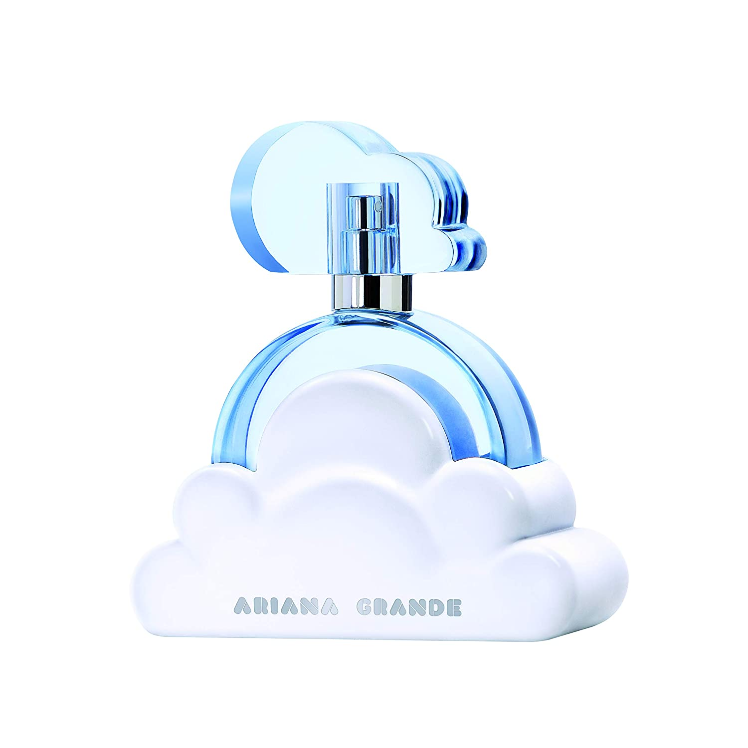 CLOUD by Ariana Grande 100 ml Eau de Parfum Spray